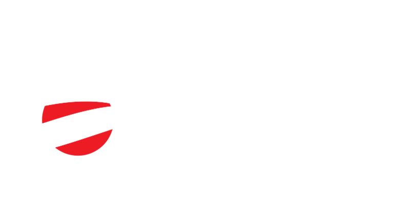 Thermeplus - Österreichs Thermen laden dich auf!
